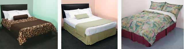 Hotel Bedding,  Bedding Supplies and Duvet Covers